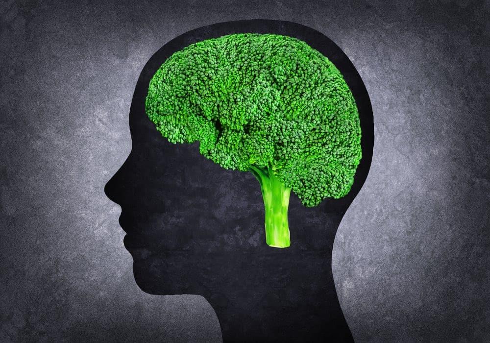 broccoli brain