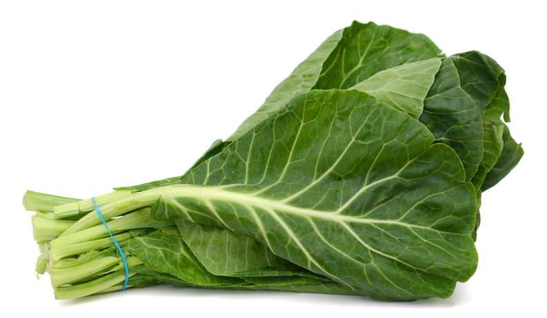 collard-greens-calcium-rich
