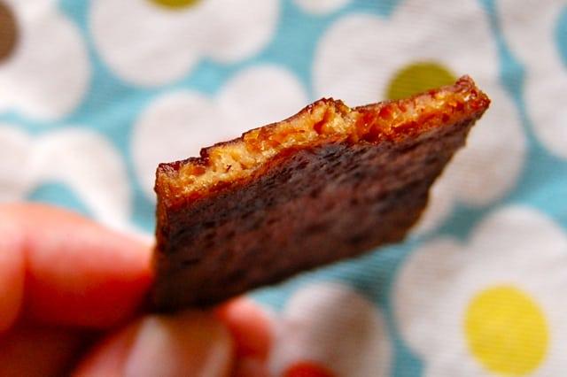 fakin bacon
