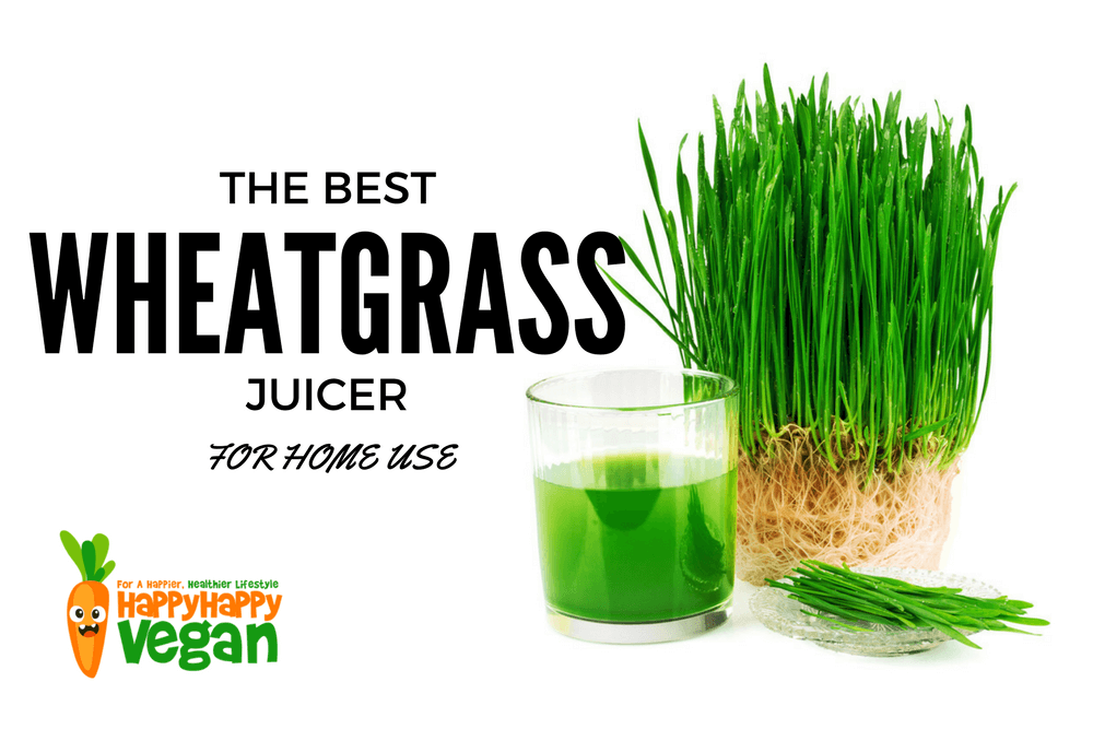 miracle wheatgrass juicer mj 550 manual