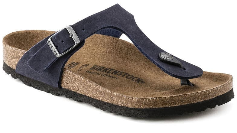 d557e47c075 Vegan Birkenstocks Are A Thing