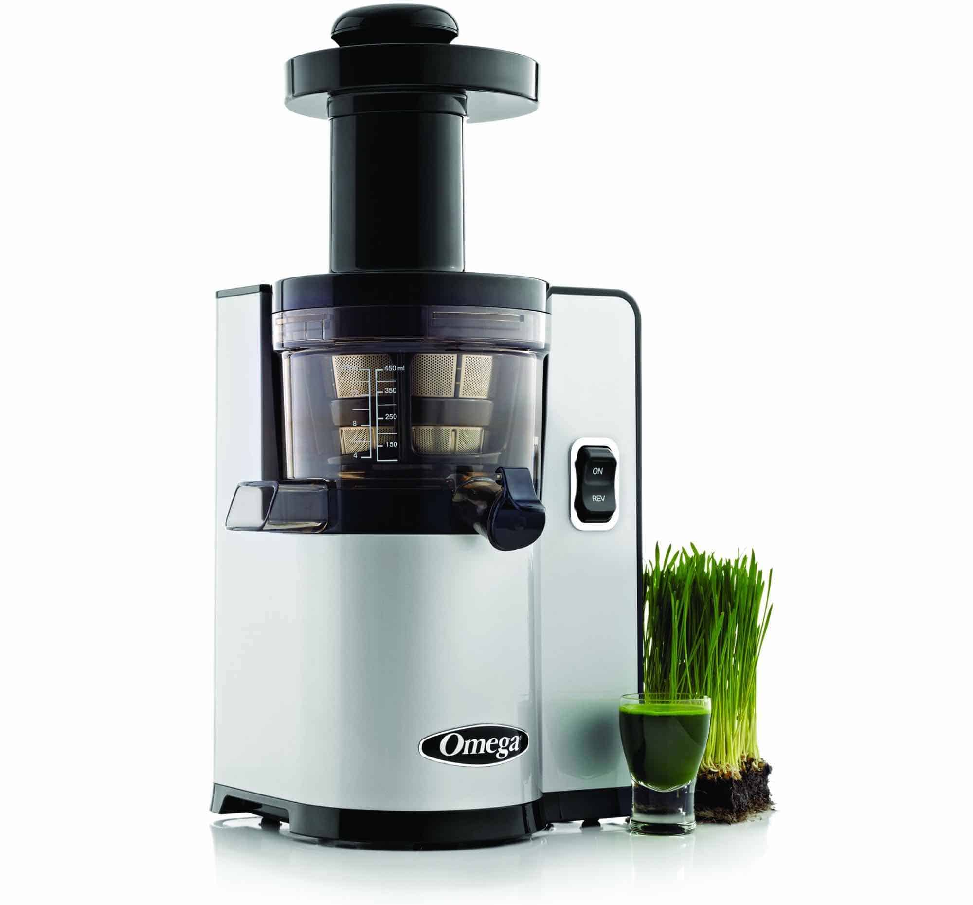 Slow Juicer Sharp. . Berg J Pro 250w Slow Masticating ...