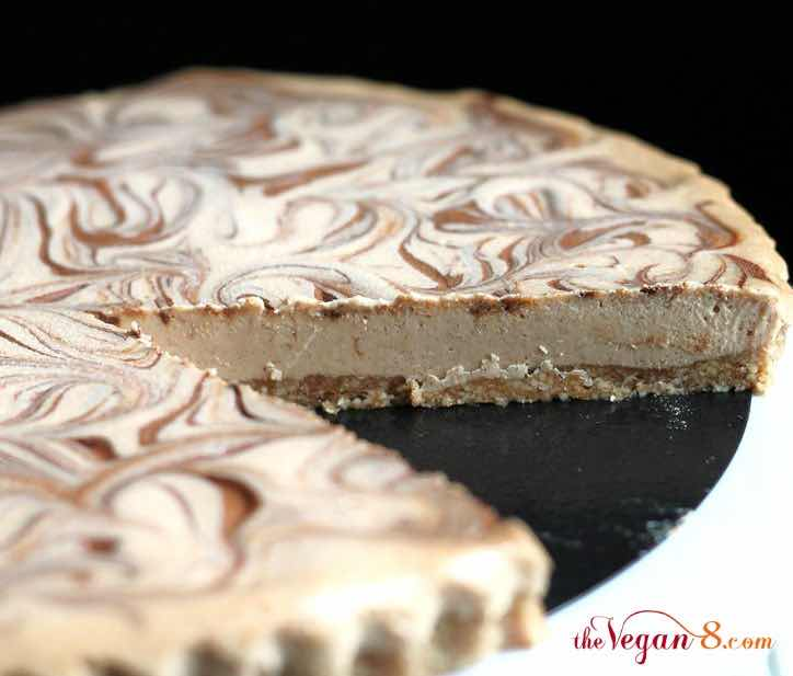 cinnamon cheesecake recipe