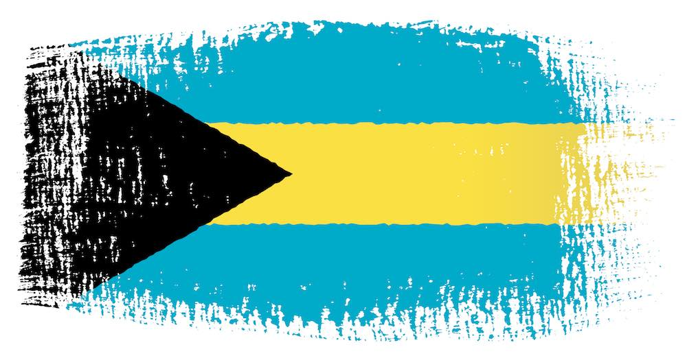 flag of bahamas mental health helplines