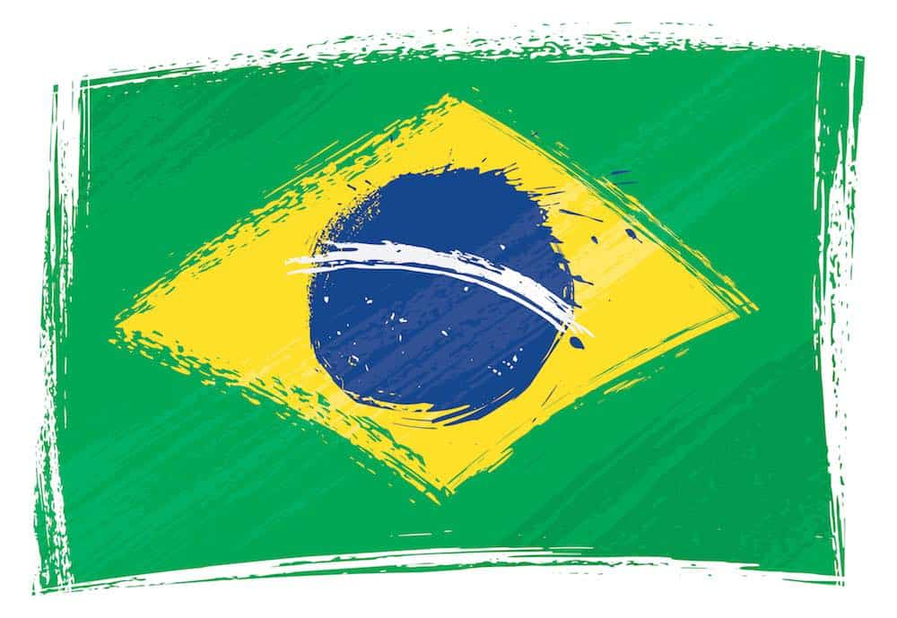 flag of brazil mental health services and hotlines
