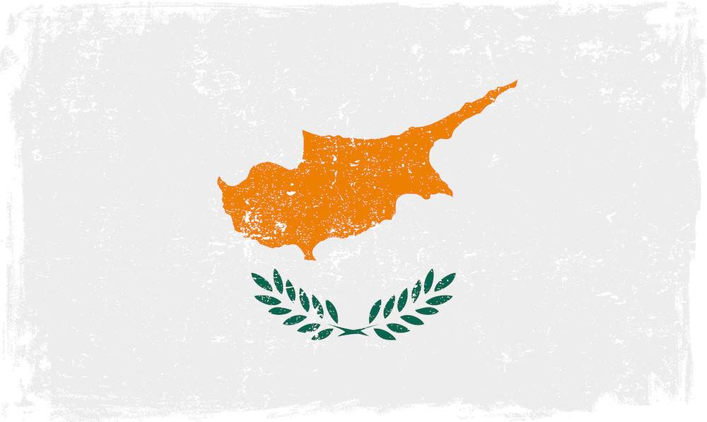 flag of cyprus suicide helplines