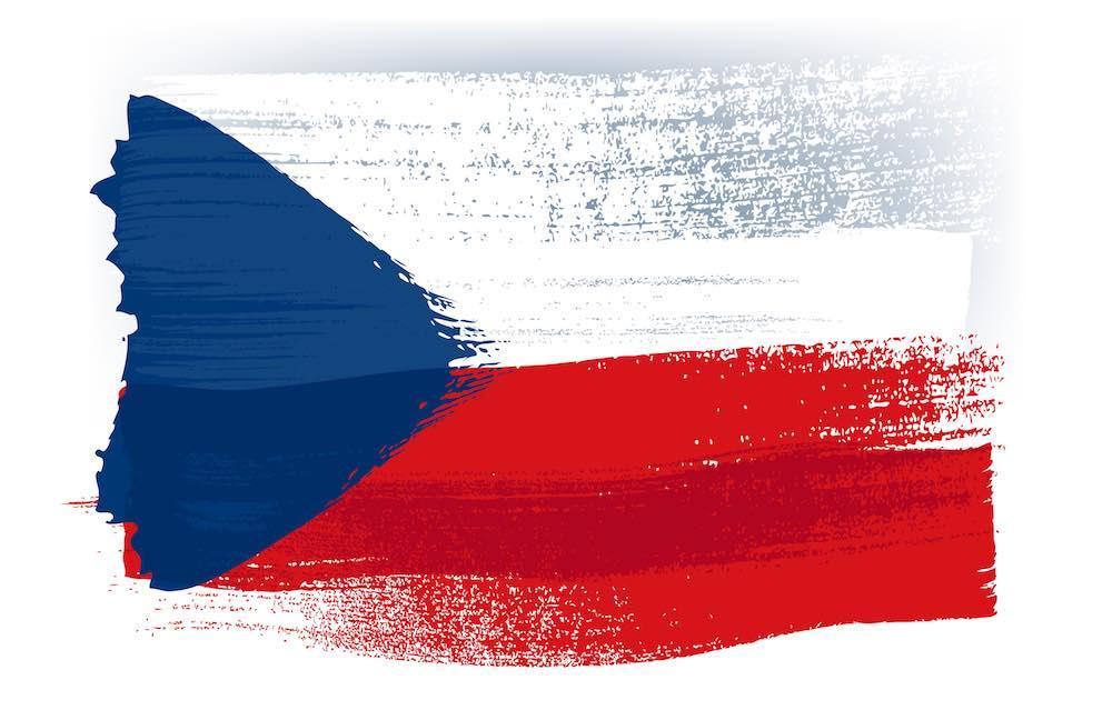 flag of czech republic helplines for mental health