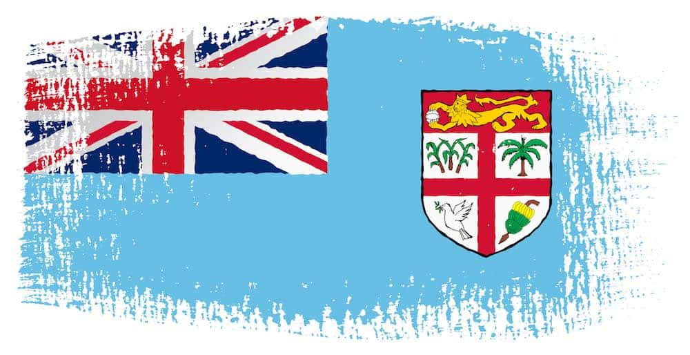 flag of fiji hotlines for mental health services