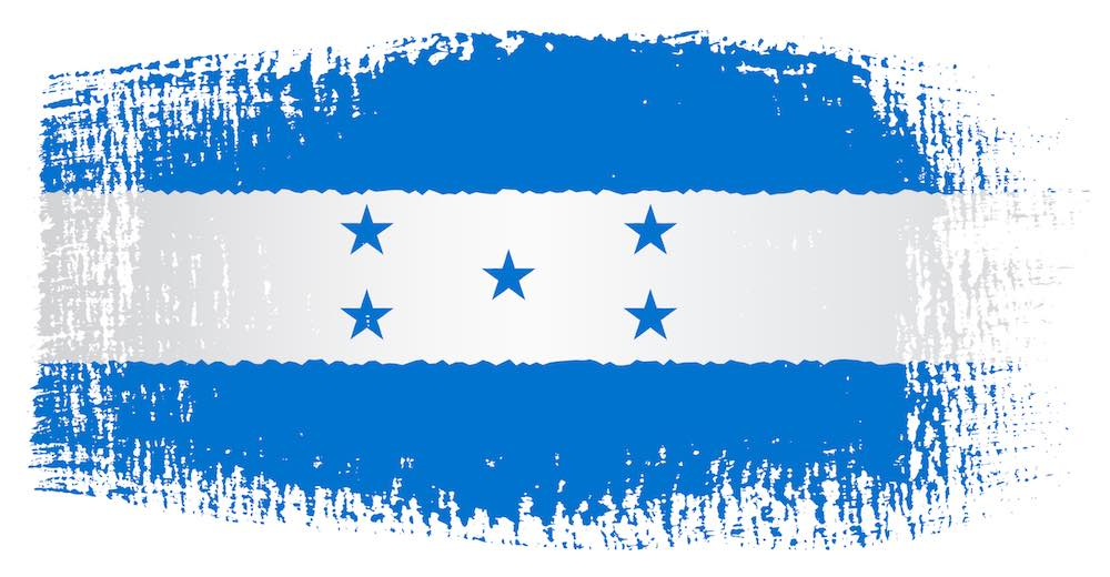 flag of honduras helplines for mental health