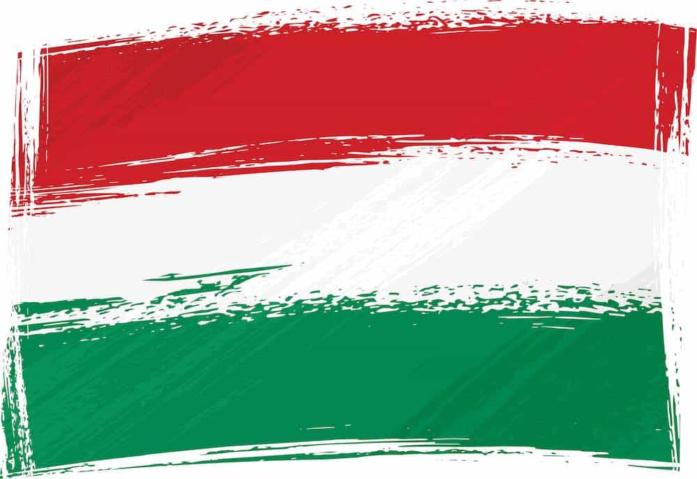 flag of hungary suicide prevention advice helpline list