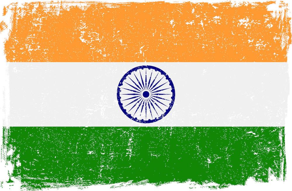 flag of india suicide prevention list of helplines