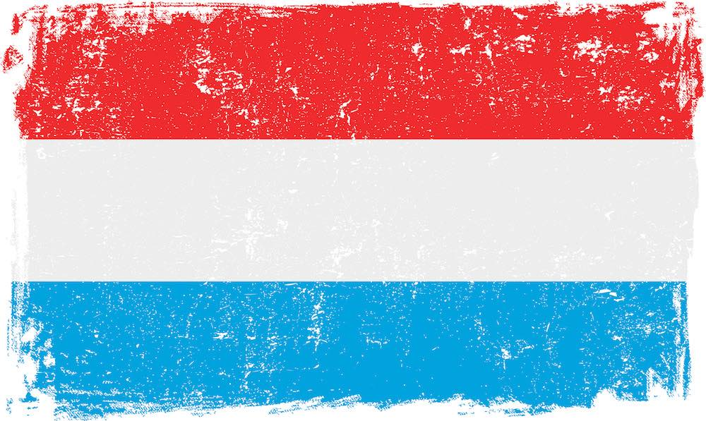flag of luxembourg mental health help and advice