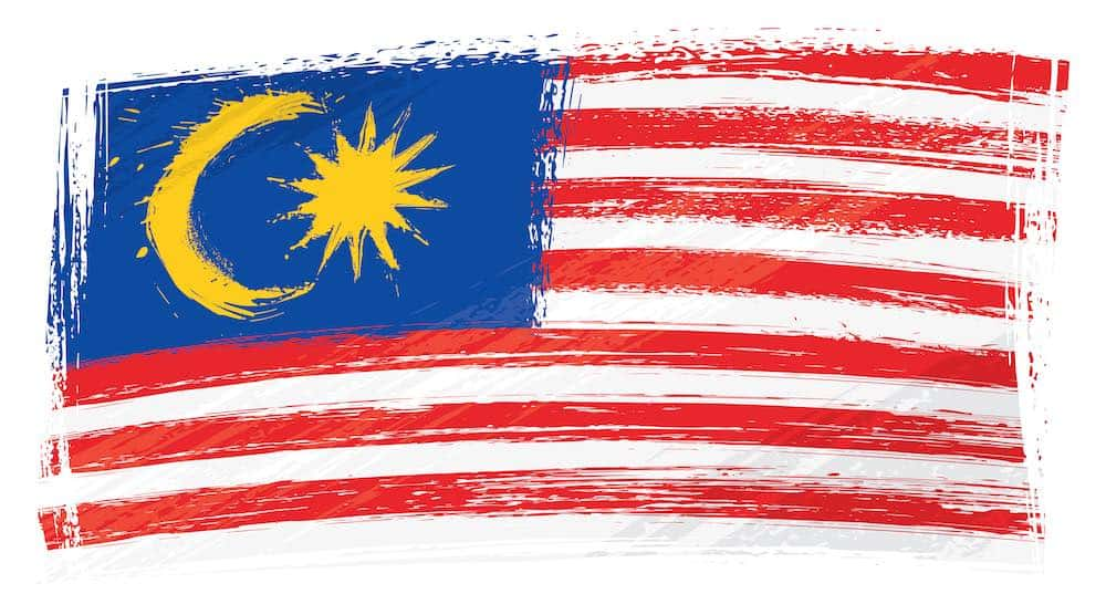 flag of malaysia suicide prevention helpline list