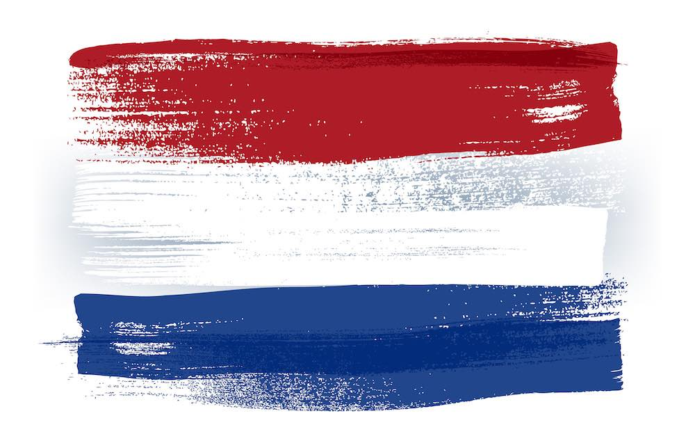 flag of the netherlands mental health helplines list