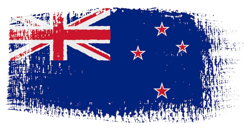 flag of new zealand suicide prevention help and advice lines