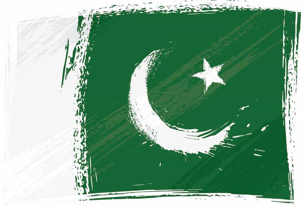 flag of pakistan suicide hotlines