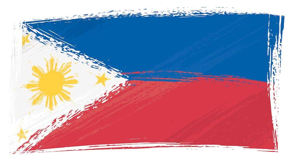 flag of philippines suicide helplines for prevention