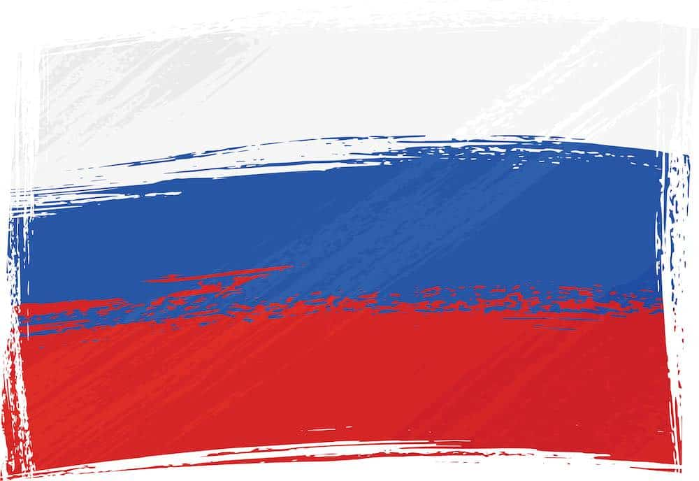 flag of russia suicide helplines and prevention advice