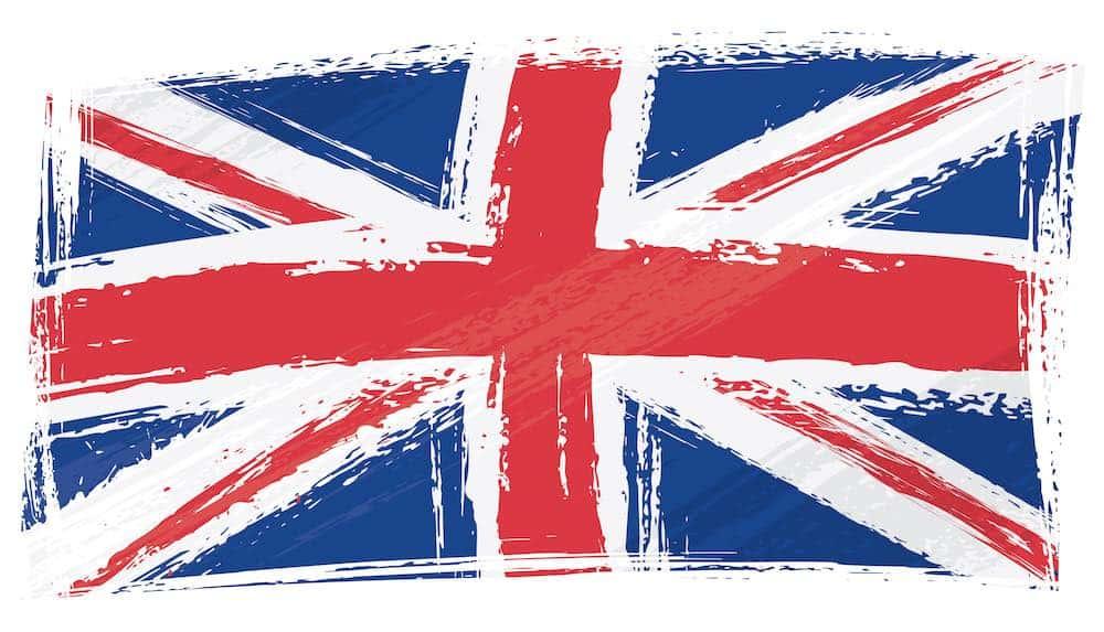 flag of the united kingdom mental health services list of helplines