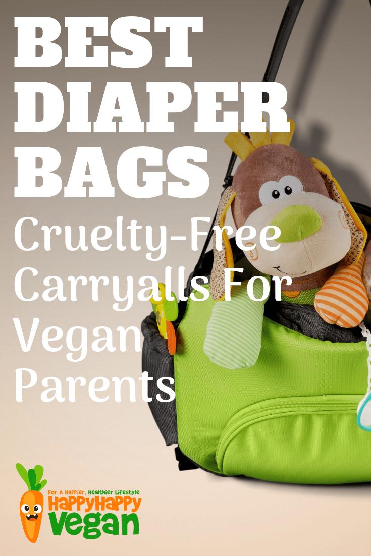 best backpack diaper bag pinterest image