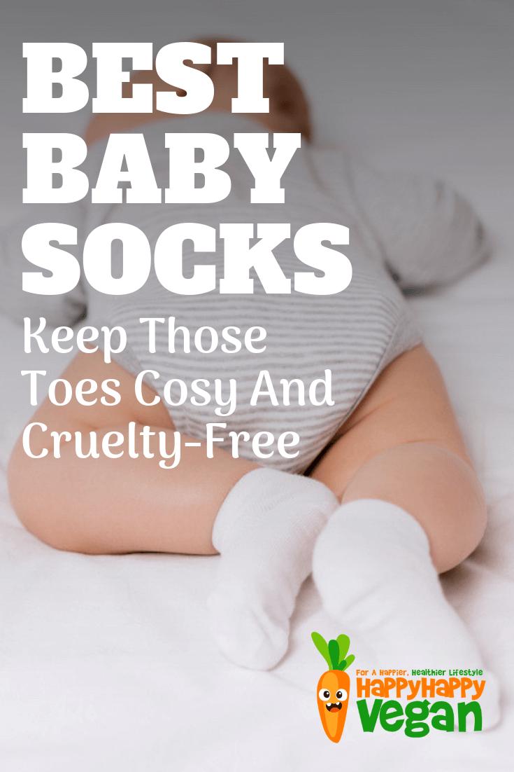 best baby socks image for pinterest