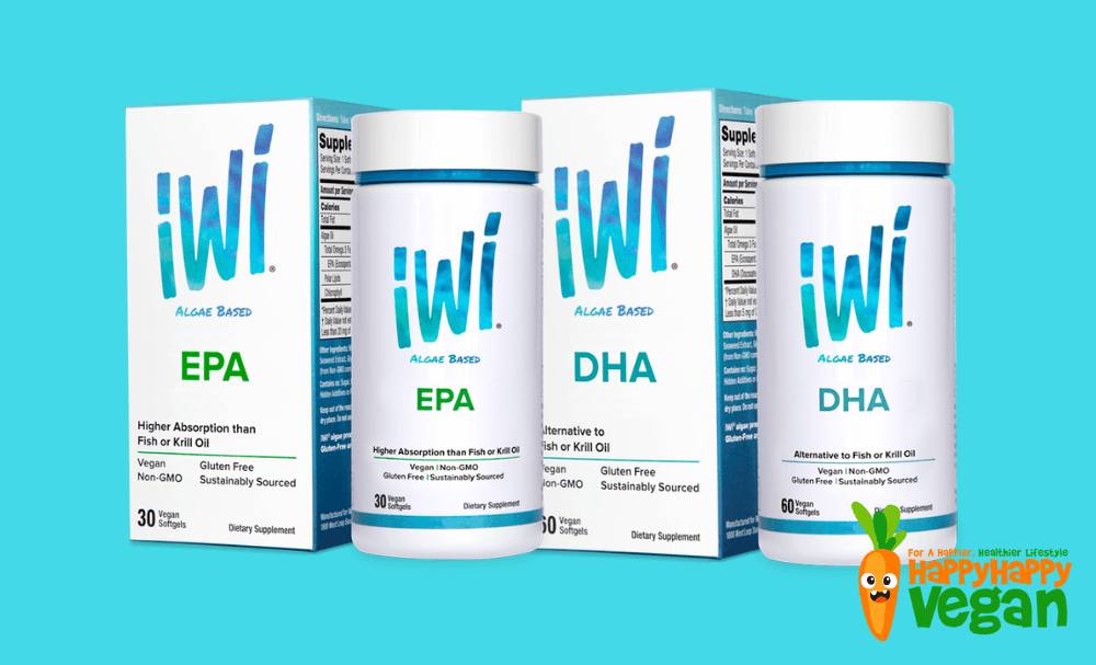 best-omega-3-supplements-for-vegans-iwi
