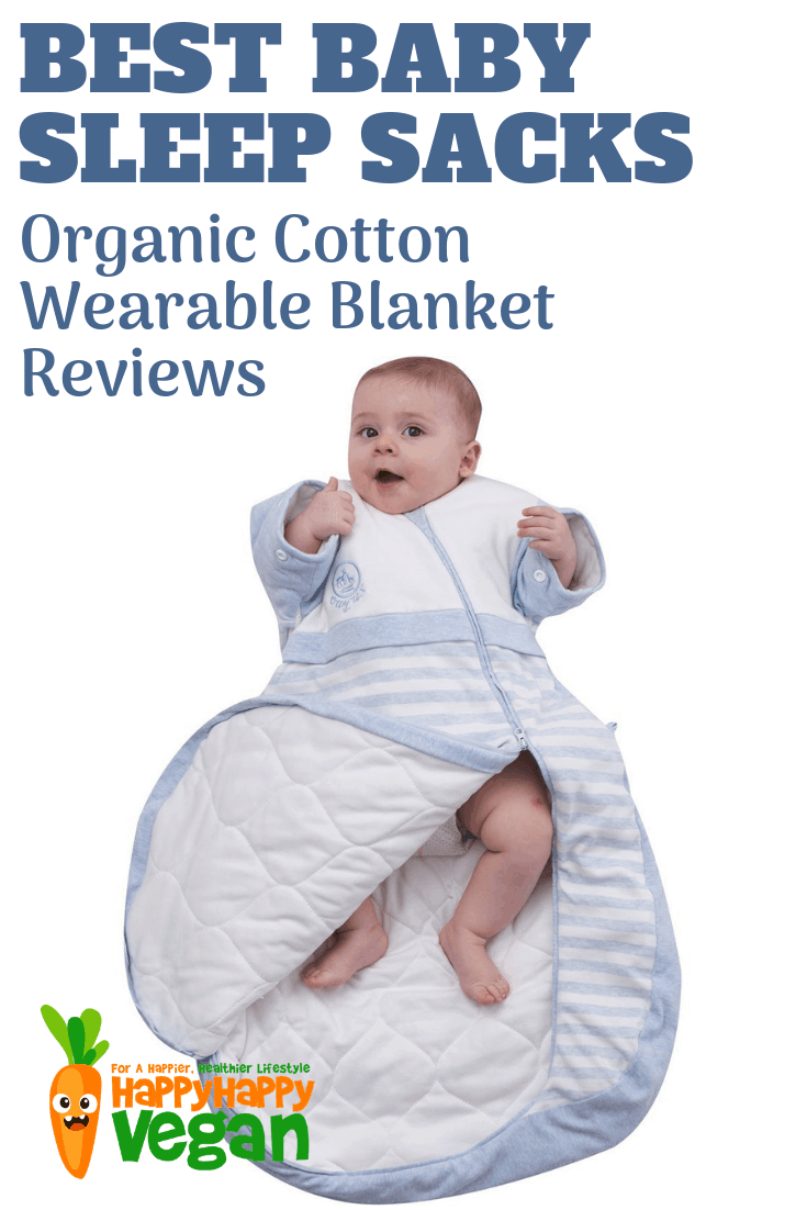best baby wearable blanket pinterest image