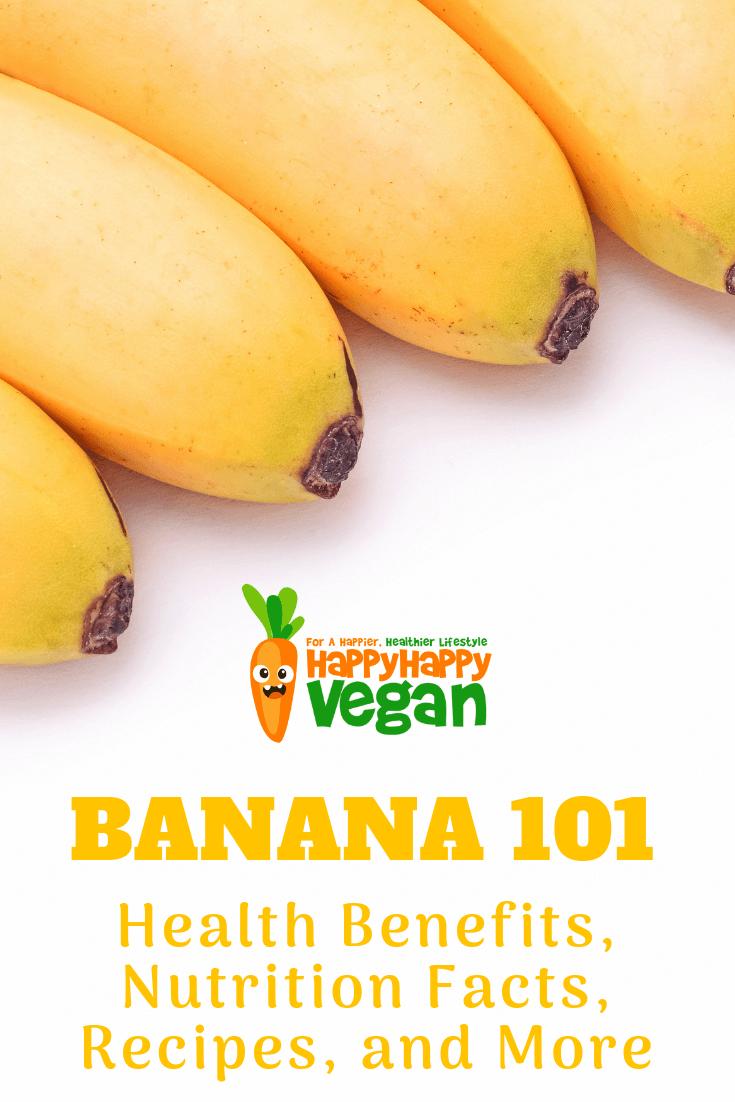 banana guide pinterest image